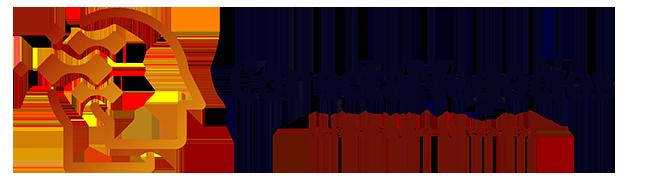 Servicios ConectaNegocios Logo
